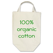 Fashionable organic Cotton canvas tote bag, bag cotton making for girl