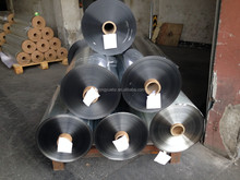 mpet vmpet metalized pet film for packaging 12micron
