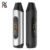 OVNS Barrel Dry Herb Atomizer Ceramic Amazon Wholesale