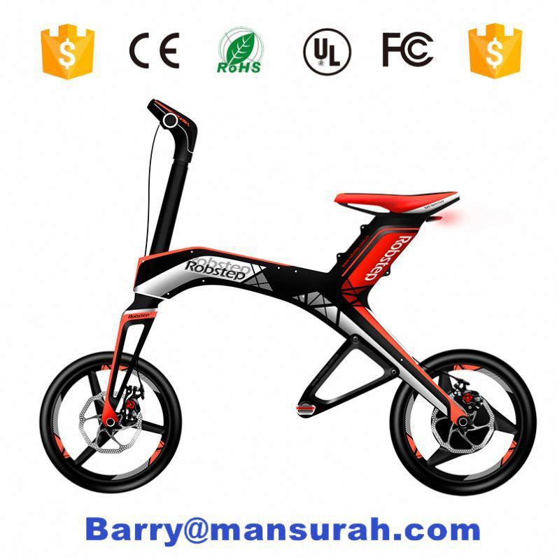 adult electric bike type with rear lithium battery elecric bike