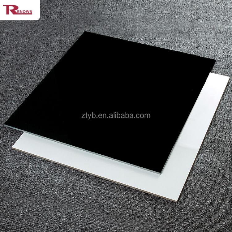 2x2 Black Ceramic Tile Or Good Ceramic Floor Tile 60x60 Price