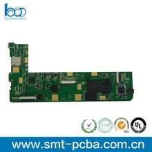 usb mp3 player circuit board laptop adapter battery pcb