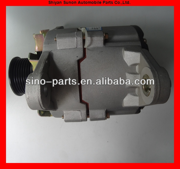 High quality alternadores prestolite 28V 70A prestolite alternators 4944738 C4944738 JFZ275