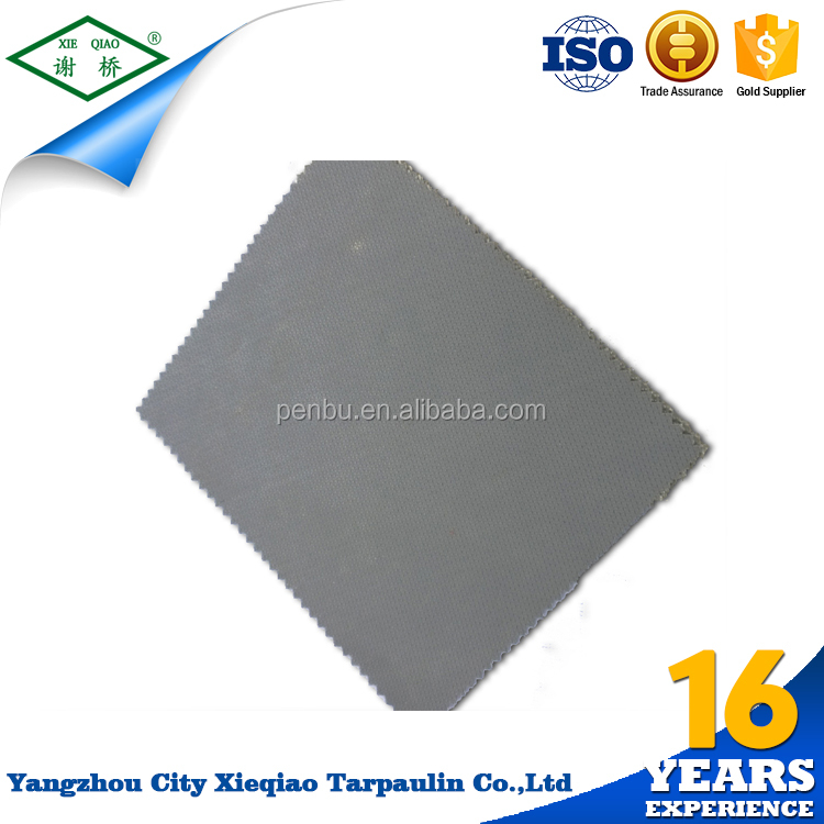 Good price high strength durable 900gsm pvc tarpaulin new technology product in china