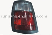 TAIL LAMP(crystal)USED FOR DAEWOO LEMANS 96/RACER