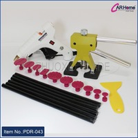 Paintless Dent Repair Tools PDR Tools Auto body dent removal tools PDR-043