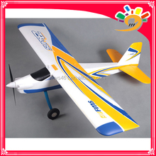 FMS 1220MM Wingspan Super EZ Trainer With FS-i4 Transmitter RTF Remote Control Aircraft
