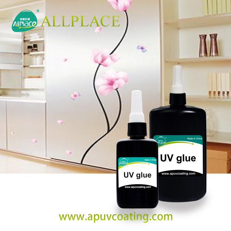 uv glue for pp pvc.jpg