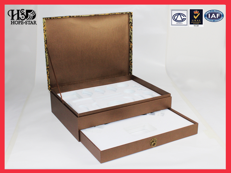 simple wooden box luxury wooden gift box good quality wooden packing box