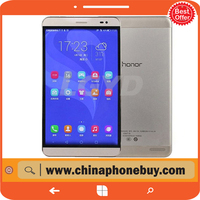 Original Wholesale Huawei Honor X2 / GEM-703L Android 5.0 / Emotion UI 3.0 Mobile Phone 7 inch TFT LTPS Screen 4G LTE Smartphone