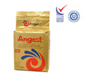 Angest Sugar-tolerant Instant Dry Yeast For Bread, Angest Yeast