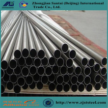 Electro Polishing Stainless Steel Pipe