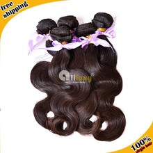 Professional China factory Aliluxy hair virgin 100% remy european bulk hair for braiding wholesale