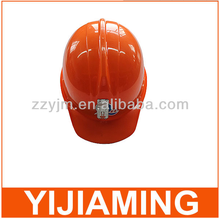 Hot Selling Safety Helmet