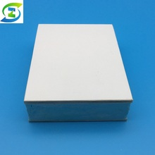 frp sandwich panel cladding