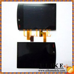 For BlackBerry 9550 LCD Display Screen
