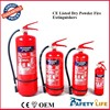 fire extinguisher clamp/cheap fire extinguishers/hanging fire extinguisher