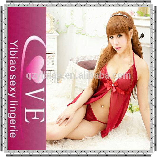 in nighties Sexy asian girls