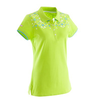 Wholesale polo shirts for women,uk polo shirt wraps importers