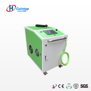 Professional car engine hho carbon cleaning machine suppliers