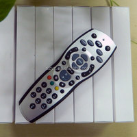 Universal Blue Sky Remote Controls