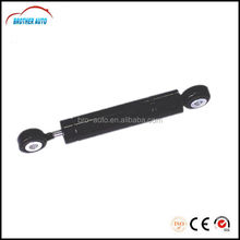 Good quality chinese manufacture stainless steel 34958 JEEP kayaba shock absorber