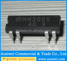 (Electronic Component) original new MN3005