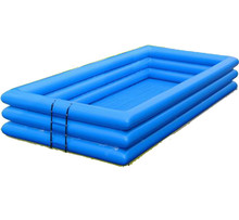 GMIF inflatable swimming pool spa pool