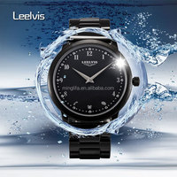 new style promotional Bluetooth 4.0 wrist smart watch