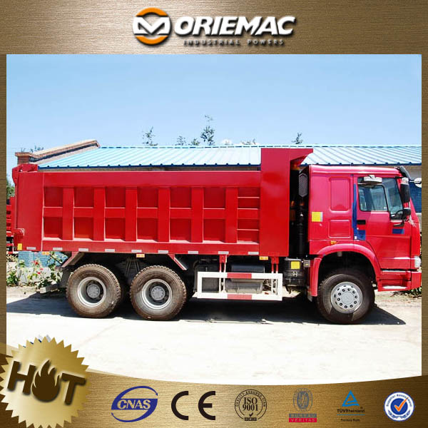 sinotruck howo truck price ethiopia dump truck for sale in dubai