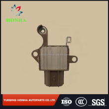 IN6335 VR-H2005-90 237650 14.5V TOYOTA auto voltage regulator