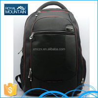 Professional oem 49*36*21 cheap laptop bags with high quality