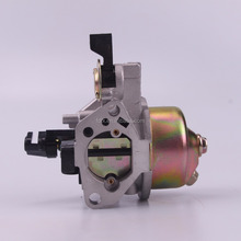 Low price generator carburetor Carb For GX390 188F Water Pump