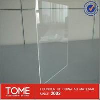 heat resistant plastic sheet/clear acrylic sheet 3mm/plexiglass/acrylic sheet for sale
