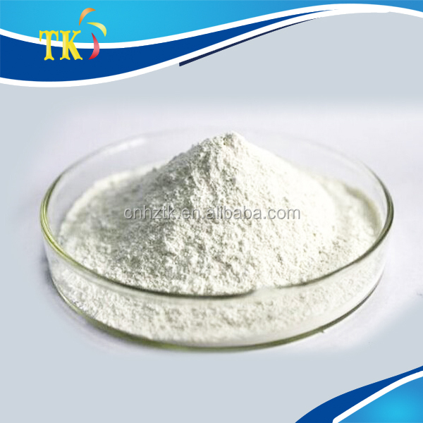 Calcium stearate/ insoluble in water/ used in construction and concrete/ water treatment chemicals