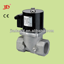 (valve manufacturer)gas oven gas solenoid valve( flow regulating valve)