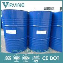 CBRL chemical N-hexane with low price