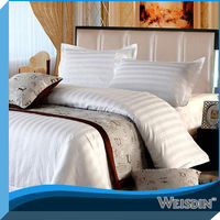 QUILTED MICROFIBER PILLOW 100% DOWN AND FEATHER PILLOW hard pillow