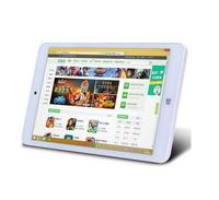 8 inch ips screen intel core cpu android tablet pc pipo w4