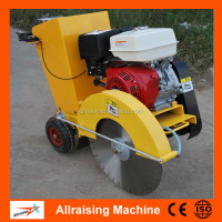 concrete cutting asphalt cutting floor saw