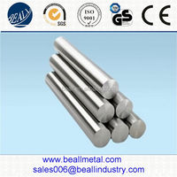 AOD Finery Smelting Stainless Steel Bar (Round / Flat / Angle / Hex / Channel etc)