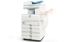 Copier machines used copiers for Wholesale MP4001