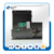HCT-F6-2170-31 Payment kiosks Magnetic Card dispenser