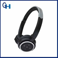 Hot Bluetooth Consumer Electronics Stereo Bluetooth