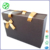 gift slide box packaging luxury gift box packaging, Bra privacy box