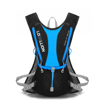 Multipurpose Anti Theft Cycling backpack Sport Running back packs bike gym bag wholesale hydration back pack