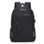 Waterproof Travel anti-theft computer back pack USB Charging School bagpack Anti theft backpack Laptop Bags