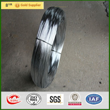 black annealed wires free samples 22# GI wire shipped to Jamaica