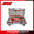 Vehicle Body Repair Kit, Hydraulic Porta Power Jack