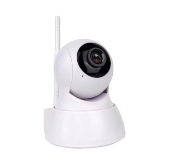 Fast Delivery 2.0Megapixels Automatic Tracking Wireless IP Camera Wifi